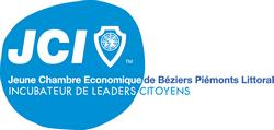 JCE Béziers